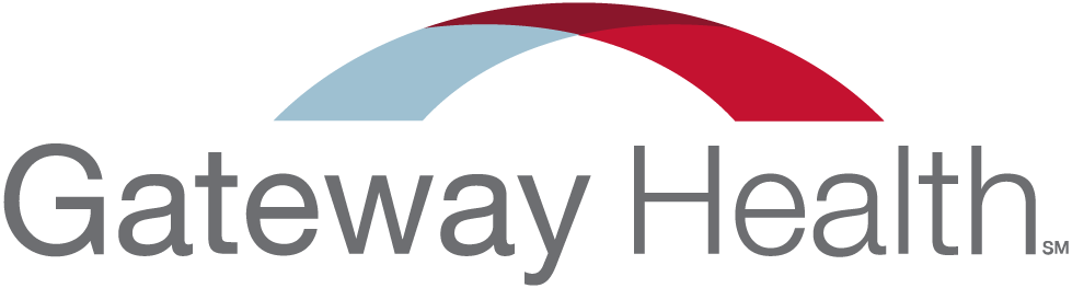 Gateway Health Plan